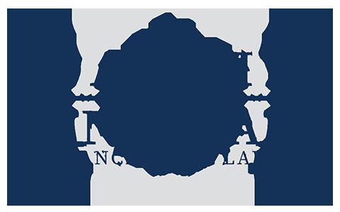 Danahy and Dunnavant Logo